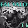 T h - Real Valor Prod. [CJ]