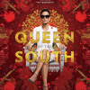 MORODER/SHOCKNE - The Book (music from Queen of the South)