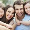 Bellevue Family Dentistry - Green Bay, Wisconsin