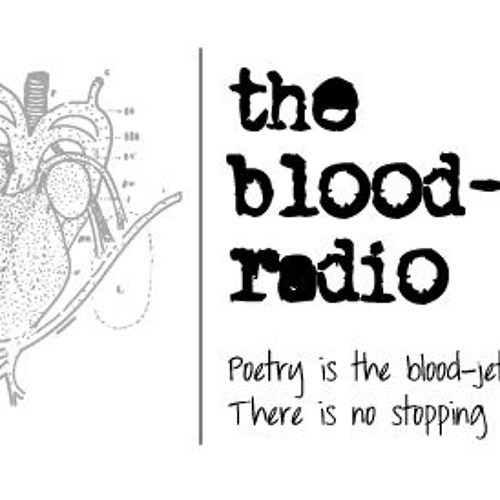 The Blood-Jet Writing Hour: Episode #117 - Muriel Leung and Grace Shuyi Liew