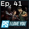 God of War and the Lessons of The Last of Us - PS I Love You XOXO Ep. 41