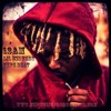 "Lil Uzi Vert Type Beat - ""12am""   Trap Beat   SMPMusicProductions.com"