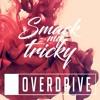Smack My Tricky - OverDrive Mashup/Bootleg