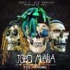 Juicy J & Wiz Khalifa - I See It I Want It (Prod. by TM88) (Rude Awakening)