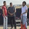 Ramdan Karem - رمضان كريم   DiwanBand - ديـوان باند   Prod.MMBeats mp3