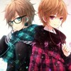 Romantic Anime Piano Music - Under The Stars - YouTube