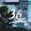 No. 36 - An original by Glee Ams