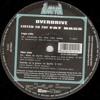 Download Paul Oakenfold & Cassandra Fox - Touch Me (OverDrive Reverse Edit) Mp3