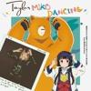TAYLORMIKO DANCING - Kumamiko X Taylor Swift