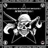 Download Je Suis Un Artiste Mp3