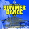 "VARIOUS ARTISTS ""SUMMER DANCE 2016"" (inc. GIGI de MARTINO ""Coolesterol"")"