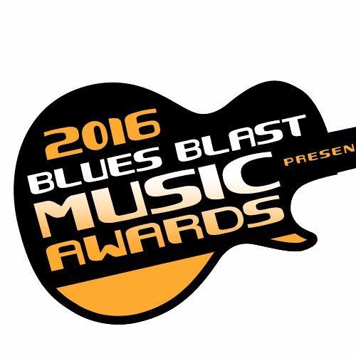 Traditional Blues Album