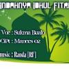 Indahnya Idhul Fitri 1437H (VOC.SUKMA BUALO & RANDA [RF])