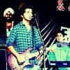 Ik Kudi (cover) - Diljit Dosanjh (Udta Punjab)
