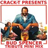 BUD SPENCER TRIBUTE MINI MIX BY CRACK-T (FREE DOWNLOAD)