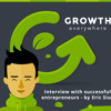 GE Ep 75 [2015]: Contently CCO Shane Snow Reveals One Trick To Instantly Skyrocket Your Content Marketing
