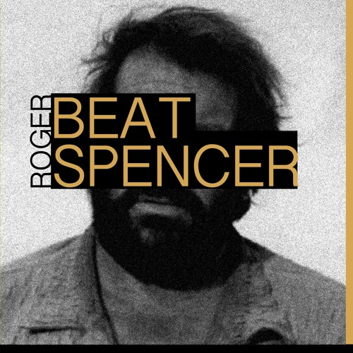 Beat Spencer (RIP)