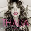 ★Vuelveme A Querer - Thalía Ft. Tito El Bambino (J.Arroyo Remix)★