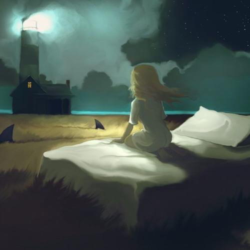 MIX - When Children Dream