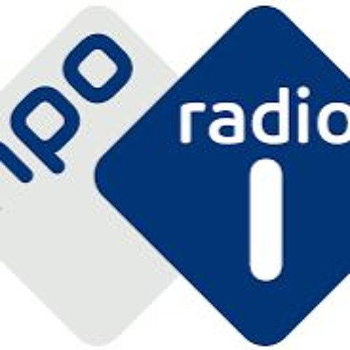 RADIO 1 PITCH theme02 -tune