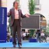 CONSERVATION, Lavagne. Parole per leggere l'economia, n. 2012_09_06_LAV1800