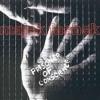 Download Majek Fashek - Send Down The Rain Mp3