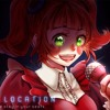 Nightcore-Fnaf-Sister Location-Left Behind