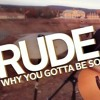 MAGIC! - Rude (Loop Cover by Twenty One Two).mp3