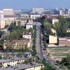 Những điểm giống và khác nhau giữa Việt Nam và tỉnh Khabarovsk của LB Nga