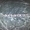 DURBAN SKIES - Bastille (Cover)