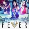 Bas Ek Baar - Fever (Arijit Singh)