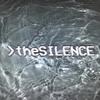 SILENCE - Michael Schulte (Cover)