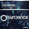 ToShuk - Descensum (Allan McLuhan Remix)