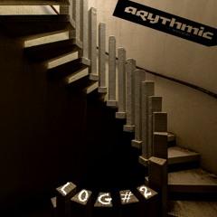 02 - Moonlight Sonata - Tears From The Unvoiced