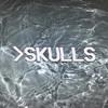 SKULLS - Bastille (Cover)