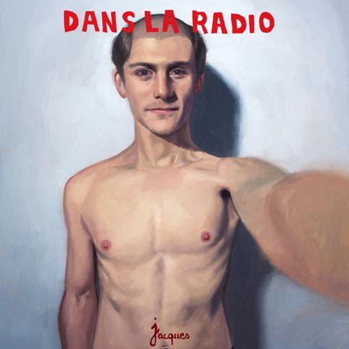 Dans La Radio