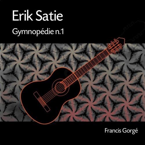 Gymnopédie n. 1 (Erik Satie)