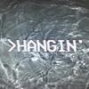 HANGIN' - Bastille (Cover)