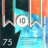 WOW75 : Darius Syrossian & Doorly - Gravity Check (Original Mix)