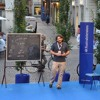 EUROBOND, Lavagne. Parole per leggere l'economia, n. 2012_09_07_LAV1900