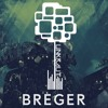 Breger @ Club Charlotte [Unkraut] Muenster, GER 2016-06-25