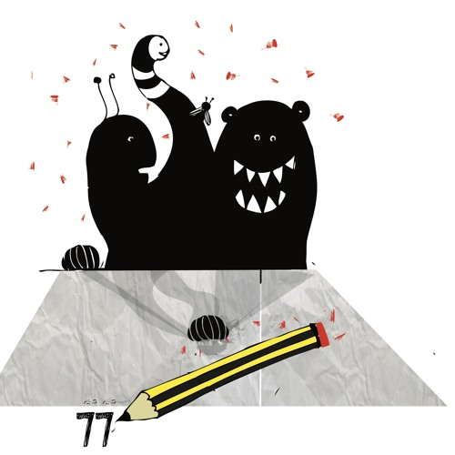 24junho– Desafio nº 6 – Matilde Tavares