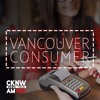Vancouver Consumer - June 26 mp3
