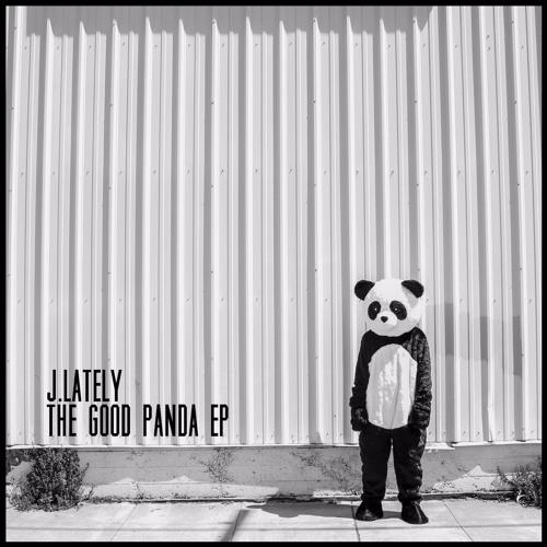 The Good Panda EP