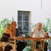 L'UOMO CHE SCOPRÌ I PINK FLOYD, n. 2012_09_08_138
