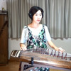 Green Onions Gayageum ver. by Luna
