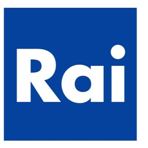 Intervista Radio Rai Südtirol 23-06-2016