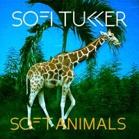 SOFI TUKKER - Awoo (Ft. Betta Lemme)