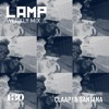 LAMP Weekly Mix #130 feat. CLAAP!  Santana: Part 1 - Californie