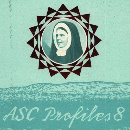 ASC Profiles #8: Hermina Gantert